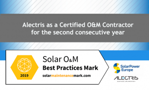 om best practices mark