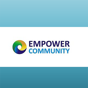 empower community alectris
