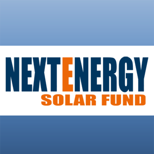 nextenergy solar alectris press release