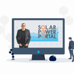 digitalization solar scalability